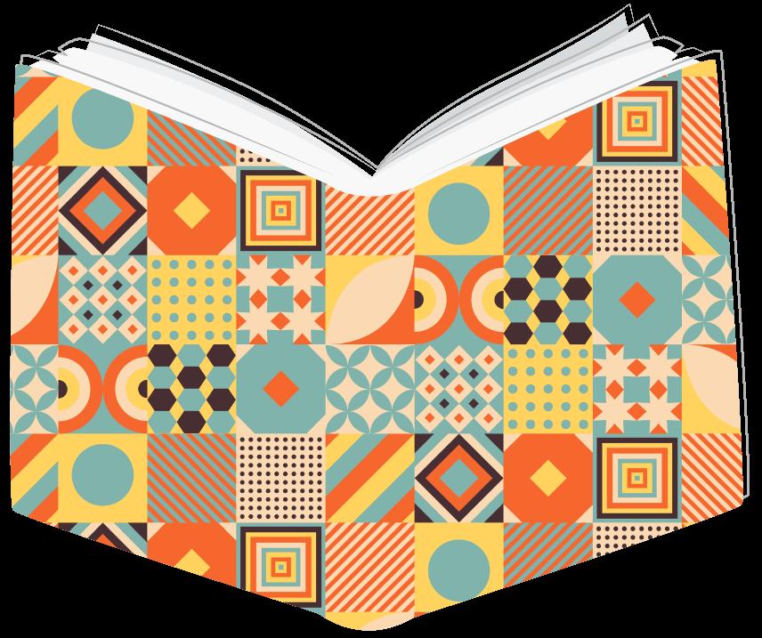 Book Image 3