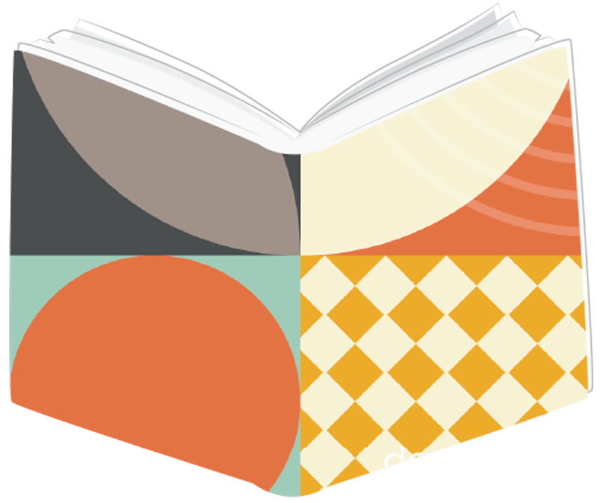 Book Image 4